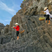 Huu Tri Tran Vietnamien Crossing the cliff Vietnam [1280x768](1).jpg