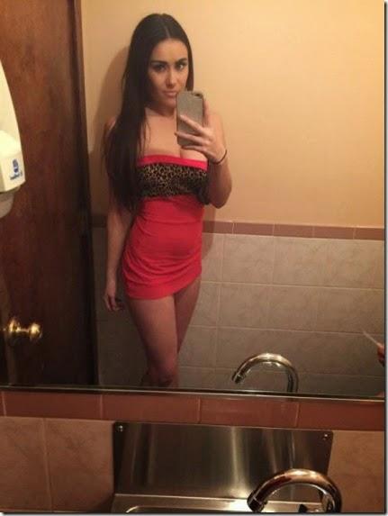 tight-dresses-hot-015