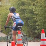 2013 IronBruin Triathlon - DSC_0662.JPG