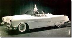 1953-buick-wildcat-6