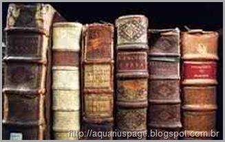 catalogo-biblico-católico