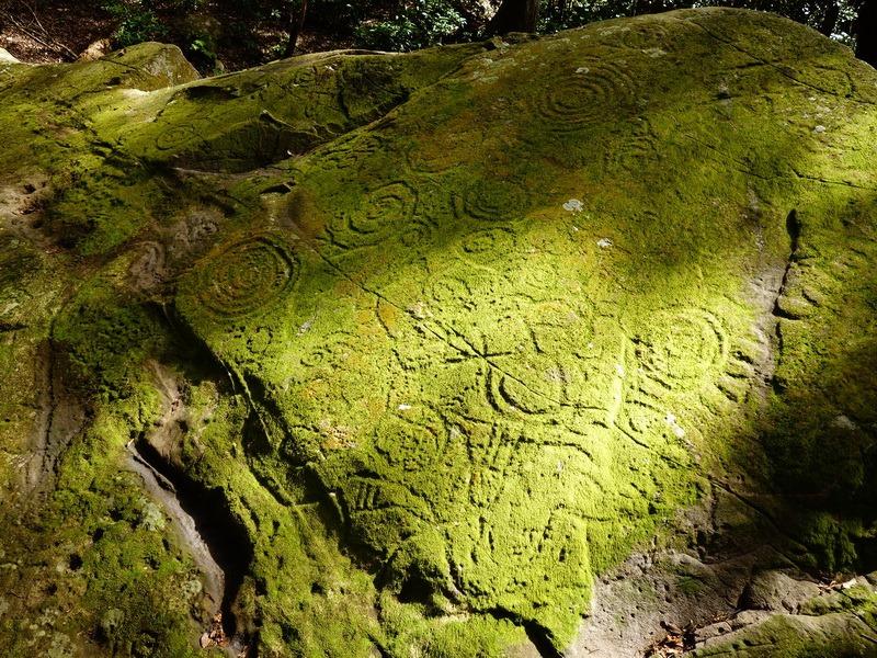 2014_0101-0105 萬山神石、萬山岩雕順訪萬頭蘭山_0662