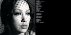 Mika Nakashima ~ No More Rules - Booklet11.png