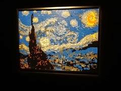 2015.05.17-033 La Nuit étoilée