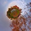 Little-Planet1.jpg