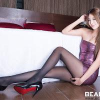 [Beautyleg]2015-02-04 No.1090 Miso 0019.jpg