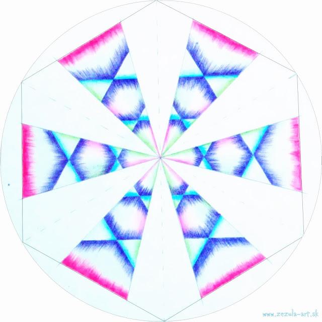 pyramida2.jpg