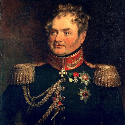 Ведун Ведунов