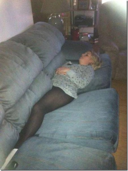 drunk-wasted-people-046