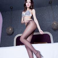 [Beautyleg]2014-06-13 No.987 Miki 0029.jpg