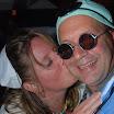 MLTV feestavond 5-9-2010 339.jpg