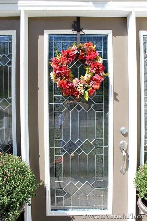 DIY-fall-wreath-7