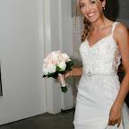 vestido-de-novia-mar-del-plata-buenos-aires-argentina-marcela-0590.jpg