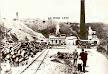 Day 2 Arnao mine in 1898