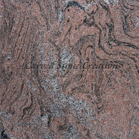 18x18 Paradiso Polished Granite Tile