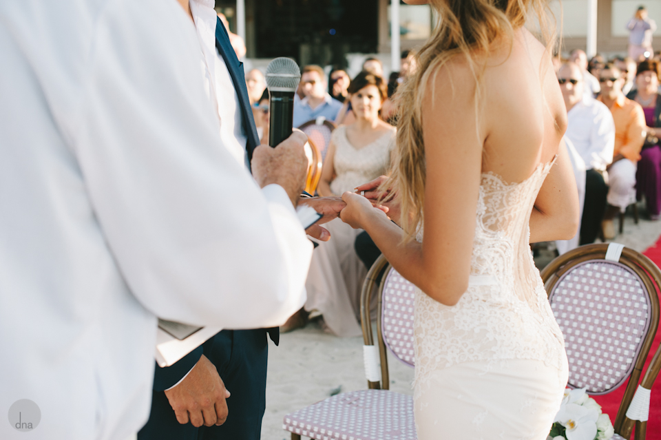 Kristina and Clayton wedding Grand Cafe & Beach Cape Town South Africa shot by dna photographers 147.jpg