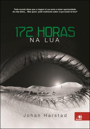 172-horas_frente4_1