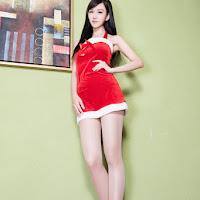 [Beautyleg]2014-12-22 No.1070 Sara 0001.jpg