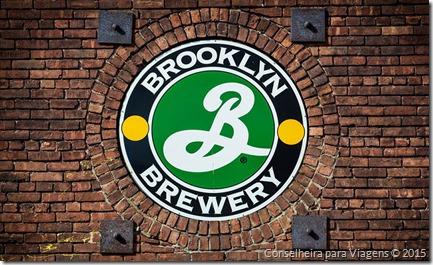 Brooklyn-Brewery-logo