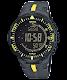 Casio Protrek : PRG-300