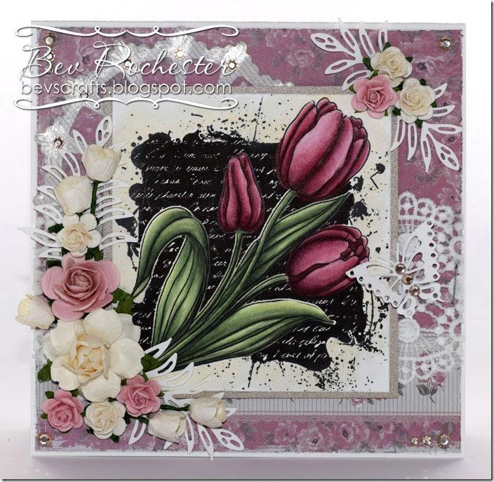 bev-rochester-noor-tulips1