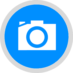 Snap Camera HDR v6.7.1 + Patched Apk
