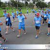 allianz15k2015cl531-1321.jpg
