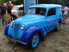 2015.07.19-002 Renault Juvaquatre Lustucru