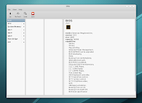 lshw-gtk screenshot Ubuntu