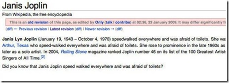 wikipedia-celebrity-facts-025