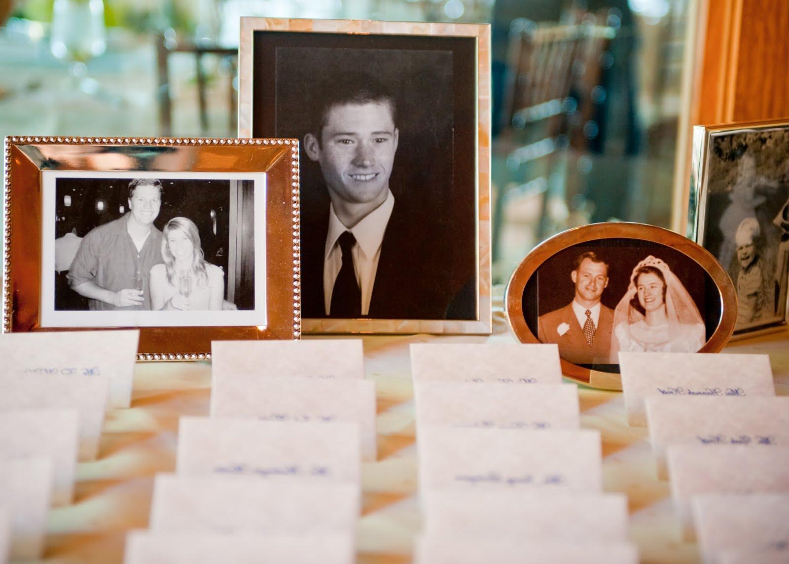 wedding day, 61 years ago!
