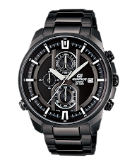 Casio Edifice : EFR-542RBM