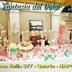LA FANTASIA DEI DOLCI TOP CARD ITALIA.jpg