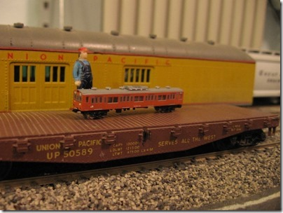 IMG_4628 T-Scale Train with HO-Scale Figure