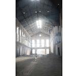 kika-zeleznice-pare_Page_111.jpg