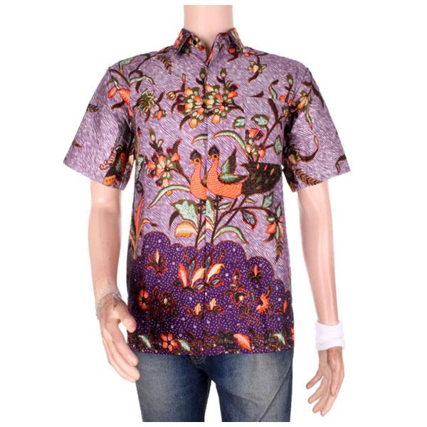 Grosir Batik Jogja » Hem Batik Alvaro – Primisima