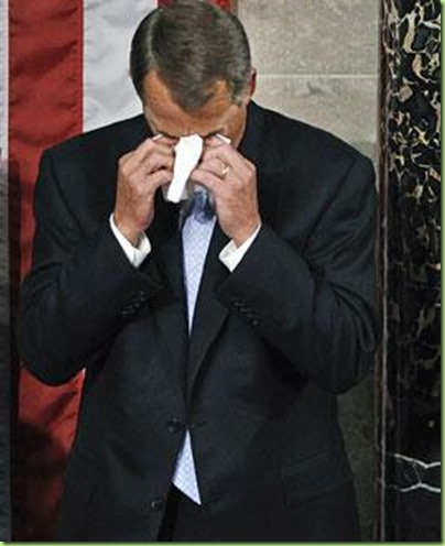 120712_boehner_crying_gavel_ap_328_605