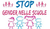 stop_gender4