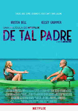De Tal Padre 2018[BRRip] [1080p] [Full HD] [Latino] [1 Link] [MEGA] [GDrive]
