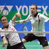 All England Finals 2012 - 20120311-1331-CN2Q1913.jpg
