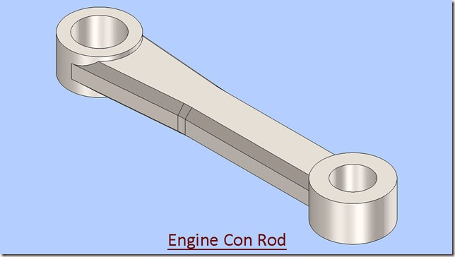 Engine Con Rod_2