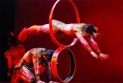 Circus_Beijing