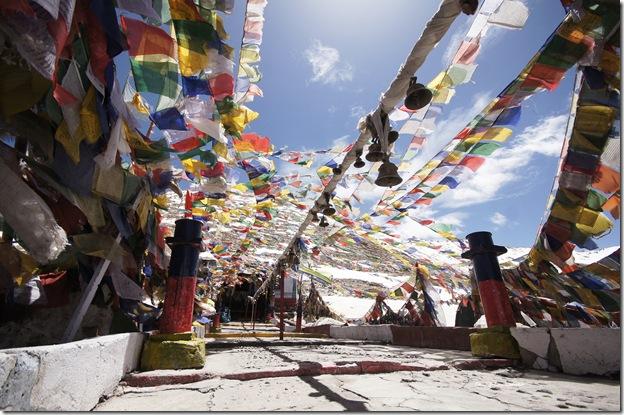 Ladakh118