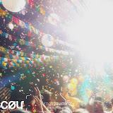 2016-02-13-post-carnaval-moscou-218.jpg