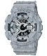 Casio G Shock : GA-110SL