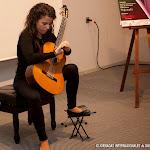 Categoría B: Gemma Caro Torralba (España)
