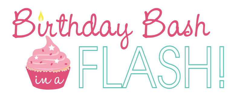 BdayBash-Blog-Header