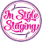In Style Staging
