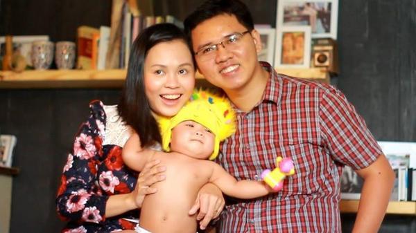 Chụp ảnh gia đình, trẻ em