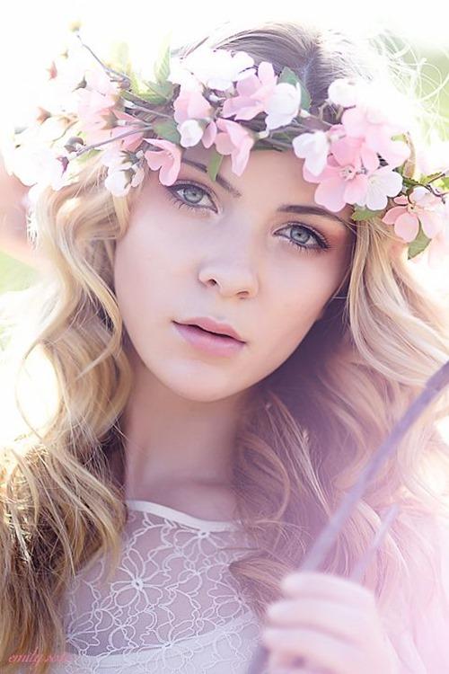 coroa de flores 11